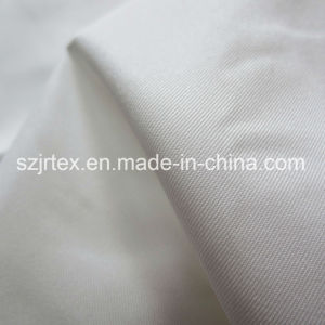 100% Polyester 2/1 Twill Peached Fabric for Home Textile, Garment Fabric