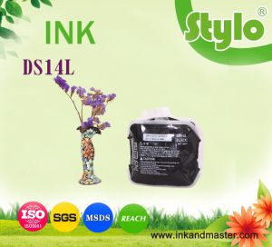 Ds14L Ink for Dp520/550/620/850 pictures & photos