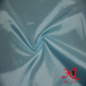 190T 100% Nylon AC Coated Waterproof Fabric for Jacket/Lining pictures & photos