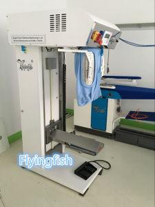 Washing Equipmentpants Blowing Machine, Pants Blower (BP) pictures & photos