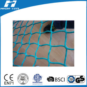 Green Tennis Netting Tennis Equipment pictures & photos