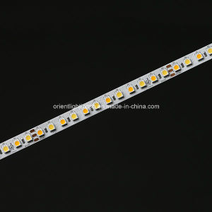 Epistar 5050 Variable White Color 96 LEDs/M 23W/M LED Strip pictures & photos