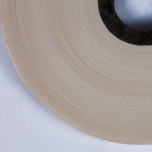 High Flame Retardant Fiberglass Belt for Cable pictures & photos