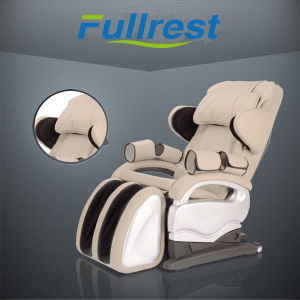 2017 Modern Popular Massage Chair pictures & photos