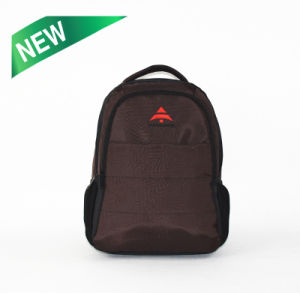 High Quality Laptop Computer Business Travel Backpack in Good Price pictures & photos