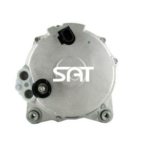 Hitachi Alternator Lr1190-920 079-903-021h 11284 pictures & photos