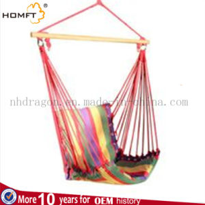 Cheap Cotton Hammock Chair pictures & photos