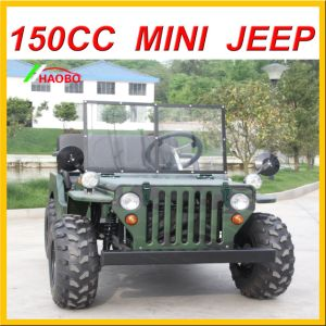 Mini UTV /Mini Car/Mini ATV/Mini Go Kart pictures & photos