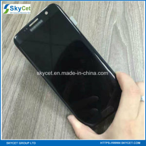 Cell Phone LCD Mobile Phone LCD for Samsung S7 Edge pictures & photos