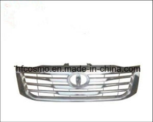 Wholesale Car Body Parts Accessories for Honda pictures & photos