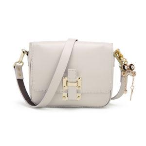 Fashion Woman Messenger Bag Pupular Woman Shoulder Bag