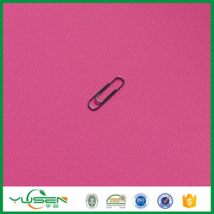 Polyester Knit Fabric, Cotton Jersey Fabric, China Supplier pictures & photos