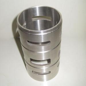 CNC Turning Parts, CNC Machining Service, CNC Machining pictures & photos