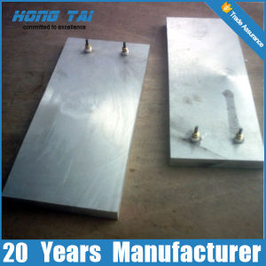 Plate Die Casting Aluminum Heater pictures & photos