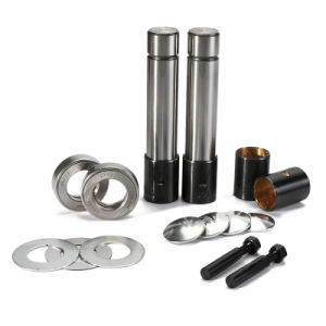 Steering Knuckle Kingpin Repair Kits for FOTON OLLIN / AUMARK 1049 Light Trucks, pictures & photos