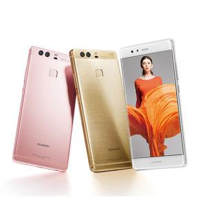 Original Huawei 64 GB P9 2 Camera Android 6.0 Smart Phone