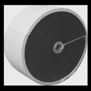 Oil-Resistant Cotton Fabric Rubber Conveyor Belt pictures & photos