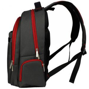 Backpack Laptop Bag School Bag Travel Bag pictures & photos