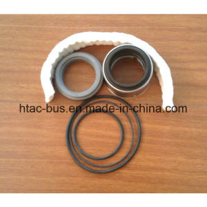 Bitzer Compressor Shaft Seal 37402302 pictures & photos
