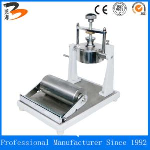 ISO 535 Water Absorption Tester Cobb Test