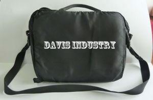 Briefcase pictures & photos