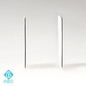RFID 13.56MHz NXP Ntag216 Self-Adhesive Label Anti-Metal Tag pictures & photos