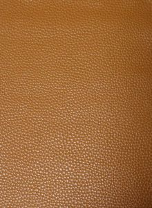 Top Quality Cheapest Imitation PU PVC Leather for Handbags (A005) pictures & photos
