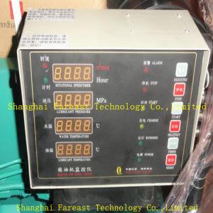 Cummins 4b3.9-G/4bt3.9-G/4BTA3.9-G/4btaa3.9-G Diesel Engine for Generator Set on Sell pictures & photos