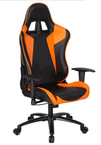 Swivel Gaming Racing Sports Office Chair pictures & photos