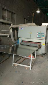 Aluminium Board Coarsing Machine in Low Price pictures & photos