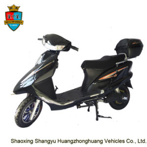 City Mobility Electric Scooters Moped pictures & photos