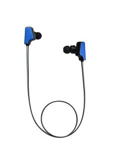 New Stylish Hot Selling Bluetooth 4.1 Verson with Wireless