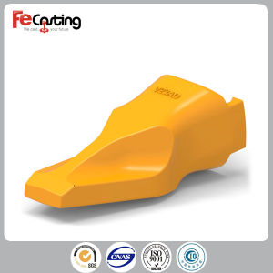 OEM Casting Bucket Teeth of V23ad for Excavator pictures & photos