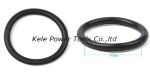 Power Tool Spare Parts (we can supply you O ring for Bosch GBH 2-22 use) pictures & photos