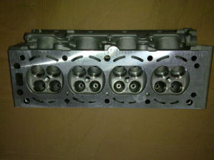 9333317 Cylinder Head Excelle 2.0L 16V for GM pictures & photos