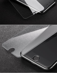Wholesale Phone Tempered Glass Screen Protector for iPhone 7 7plus pictures & photos