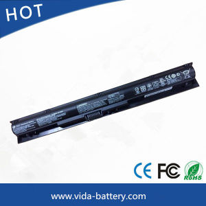 Lithium Battery/Li-ion Battery/Battery/Battery Charger/Laptop Battery for HP Pavilion 15 Ab525 Ab526 Ab527 pictures & photos