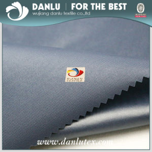 210d Nylon Oxford Fabric with TPU Laminating for High Waterproof Breathable pictures & photos