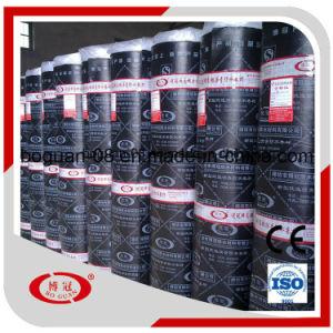 Bitumen Cap Sheet Membrane pictures & photos