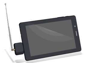 T2 Dongle for Android Phone and Pad pictures & photos