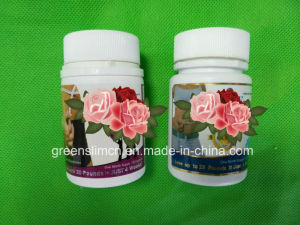 Lipro Herbal Dietary Slimming Pills for Weight Loss pictures & photos