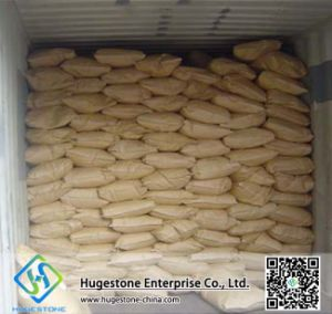 Top Quality Flavomycin 8% (CAS: 11015-37-5) (C69H107N4O35P) pictures & photos