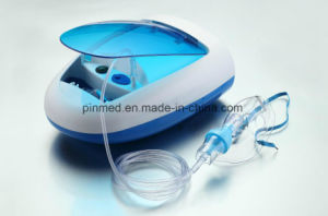 Portable Nebulizer pictures & photos