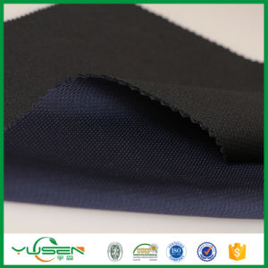 Birdeyes Laminated Fabric, Knit Fabric+TPU+Knit Fabric for Coat, Sportswear pictures & photos