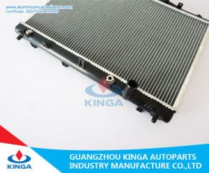 Gmc Radiator for Acdillac Cts 3.2L V6′03-04 at pictures & photos