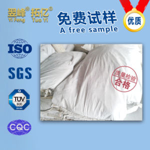 Silicon Clay / Refractory Clay for Industry pictures & photos
