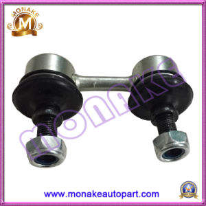 Professional Factory Suspension Parts Stabilizer Link for Toyota Corolla (48820-33010) pictures & photos