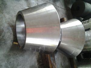 Good Service Any Shape Parts Processing CNC Machine Part pictures & photos