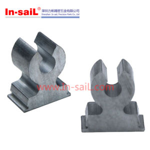 Pem Tdo Self-Clinching Cable Tie-Mounts Fasteners pictures & photos