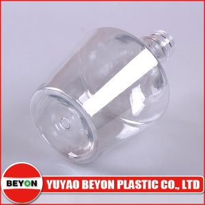 280ml Pet Bottle with Trigger Sprayer (ZY01-D147) pictures & photos